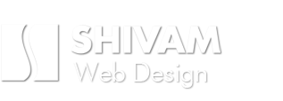 Shivam Web Design